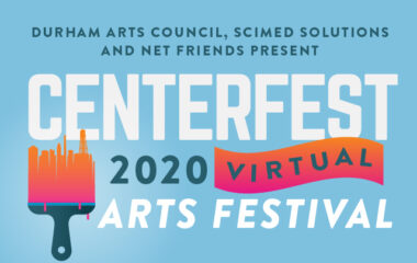 Centerfest_2020_320x280