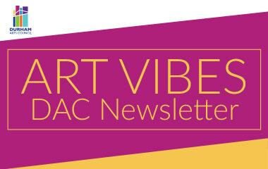 Generic for website_Art Vibes_v3