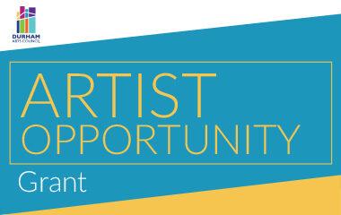 Generic for website_ArtistOpp_grant