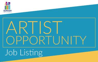 Generic for website_ArtistOpp_job