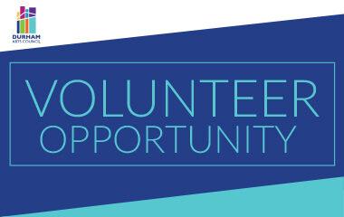 Generic for website_volunteer opportunity