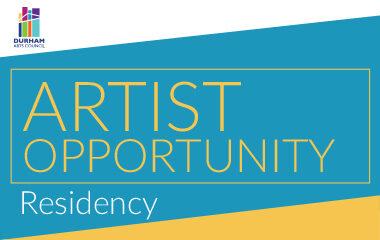 Generic for website_ArtistOpp_residencey