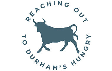 Reaching Out to Durham's Hungry