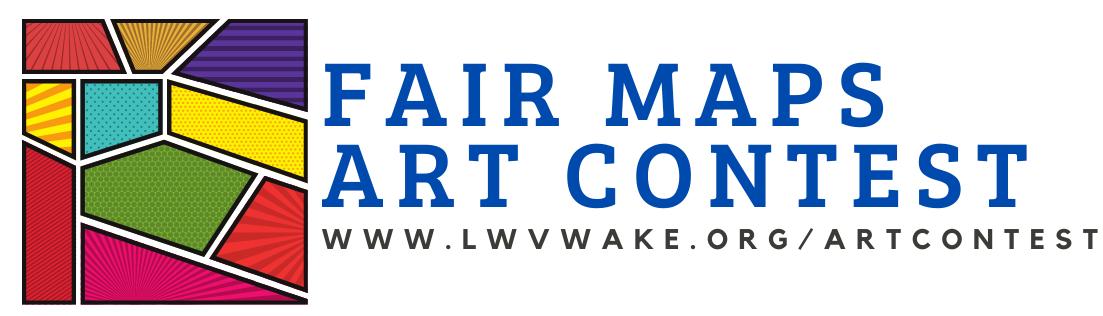 fair_maps_web_