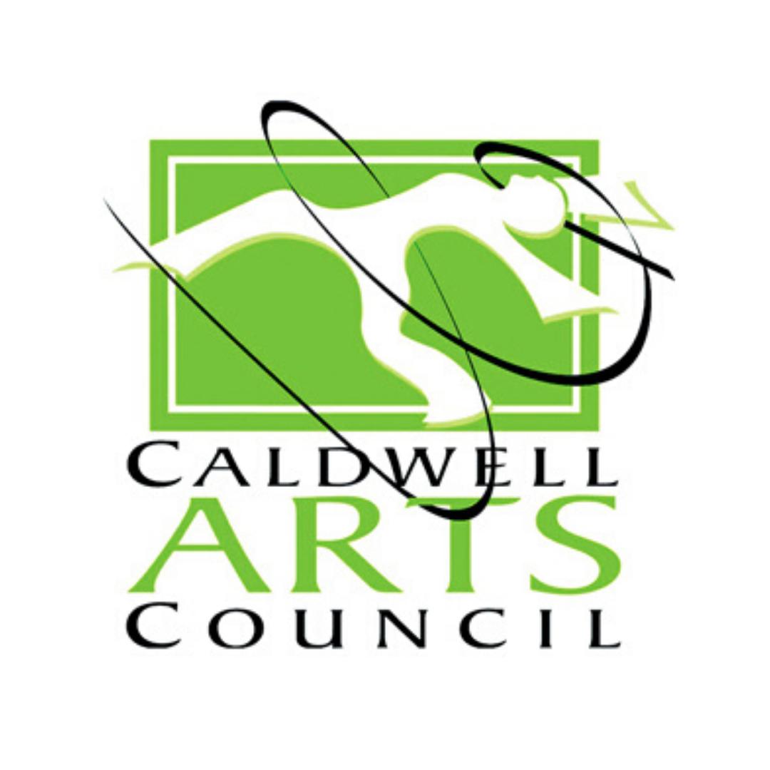 CaldwellArtsCouncil