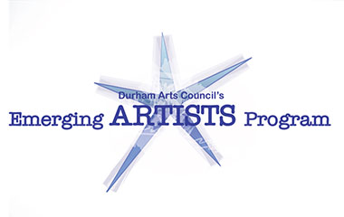 Emerging Artists Grant Application Now Open