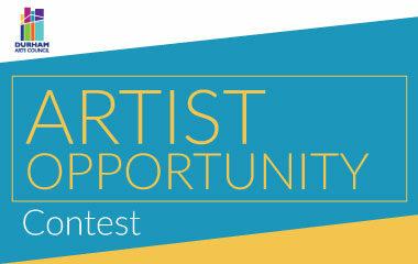 Generic-for-website_ArtistOpp_contest